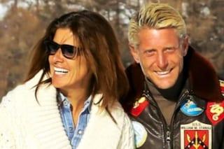 Lapo Elkann e Joana Lemos verso il matrimonio: ecco tutti i dettagli