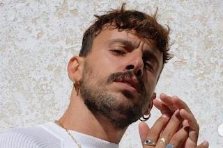 Aiello è single, la vita privata del cantante e il gossip su Laura Torrisi