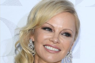 Pamela Anderson ha sposato il suo bodyguard Dan Hayhurst