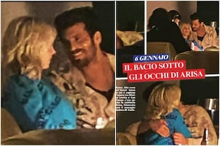 """""""Diletta Leotta e Can Yaman si frequentano da tre settimane, lui l'ha cercata su Instagram"""""""
