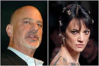 """Rob Cohen nega le accuse di stupro di Asia Argento: """"La consideravo un'amica"""""""