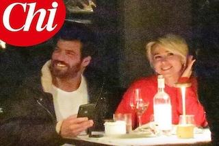 """Can Yaman e Diletta Leottadi nuovo insieme, la cena con """"fuga romantica in camera"""""""