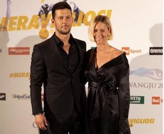 Chi è Matteo Giunta, fidanzato di Federica Pellegrini e suo allenatore