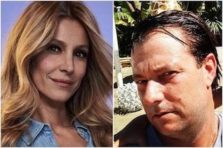 """Roberto Parli, ex marito di Adriana Volpe: """"Non è vero quello che ha detto su di noi"""""""