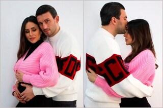 Sonia Pattarino di Uomini e Donne incinta di una bimba: ecco il nome che ha scelto