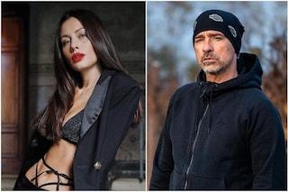 """Marica Pellegrinelli e il divorzio da Eros Ramazzotti: """"Ero sempre sola con i bambini"""""""