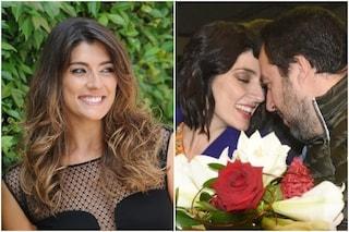 """Elisa Isoardi dopo Matteo Salvini: """"Ho imparato da quella storia"""""""