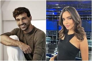"Raimondo Todaro è single: ""Nessuna storia con Sara Arfaoui"""