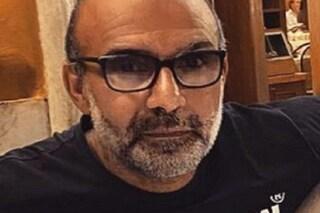 """""""Hormoz Vasfi non è stato denunciato per stalking da Sara Croce"""""""