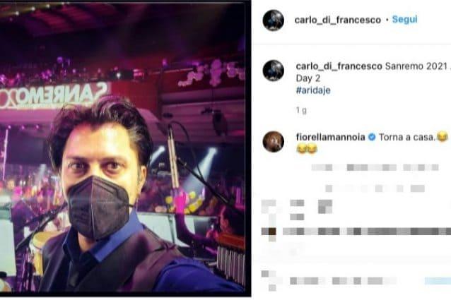 Carlo Di Francesco %40carlo di francesco %E2%80%A2 Foto e video di Instagram 2021 03 05 at 9.01.14 PM
