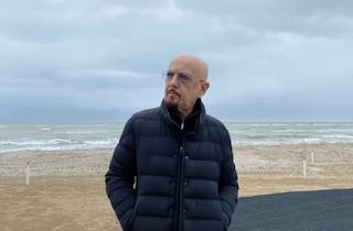 """Enrico Ruggeri: """"Ho provato la cocaina da stupido, non sapevo come spendere i miei soldi"""""""
