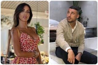 """È finita tra Guendalina Tavassi e Umberto D'Aponte: """"Separati in casa da mesi"""""""