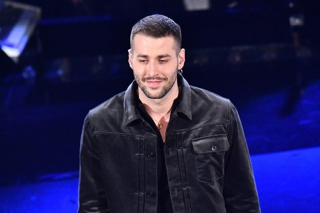 Livio Cori