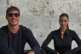 Belén Rodriguez non sposa Antonino Spinalbese, il divorzio da De Martino ancora da formalizzare