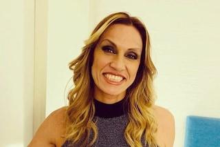 """Annalisa Minetti: """"Una speciale tecnologia mi cambierà la vita, riconoscerò persone e oggetti"""""""