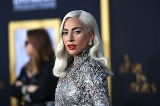 Trovati e arrestati i rapitori dei cani di Lady Gaga
