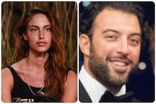 Chi è Mathieu Magni, fidanzato di Beatrice Marchetti: la foto insieme