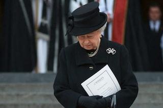 La Regina Elisabetta non festeggerà il suo 95esimo compleanno per la morte del Principe Filippo