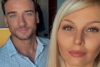 Incidente per la fidanzata di Damiano Carrara, cos'è successo a Chiara Maggenti