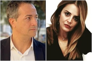 Roberta Di Padua e Riccardo Guarnieri in crisi, le parole sul ritorno di Ida a Uomini e Donne