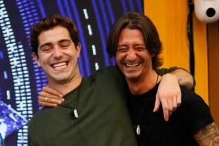 Francesco Oppini compie 39 anni, il messaggio di Tommaso Zorzi e lo speciale video di auguri