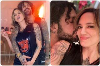 """Asia Argento e il suo rapporto con Fabrizio Corona: """"Siamo anime affini, sono felice che esista"""""""