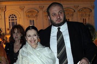 """Carla Fracci, il ricordo del figlio: """"Una mamma tenace e una donna di una generosità immensa"""""""