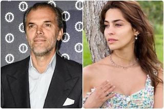 """Ariadna Romero sorpresa insieme a Ugo Brachetti, ex marito di Isabella Borromeo: """"È speciale"""""""