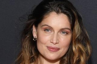 Laetitia Casta è mamma per la quarta volta, sesso e nome del figlio avuto con Louis Garrel