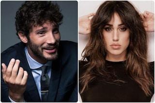 Stefano De Martino e Cecilia Rodriguez accusati di aver fatto pubblicità occulta su Instagram
