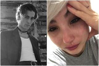 """Giorgia Soleri, fidanzata di Damiano, racconta la malattia: """"La vulvodinia mi ha rovinato la vita"""""""