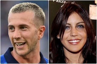 Chi è Veronica Ciardi, fidanzata e futura sposa di Bernardeschi ed ex GF