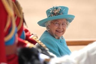 Elisabetta festeggia il primo compleanno senza Filippo, ecco chi la accompagnerà al suo posto