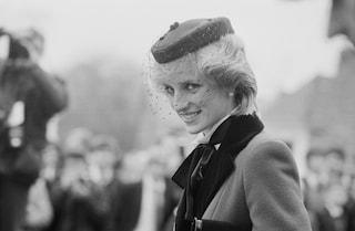 """Le ultime parole di Lady Diana prima di morire nell'incidente: """"Oh mio Dio, cos'è successo?"""""""