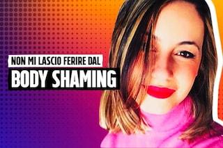 """Anna Munafò sul body shaming: """"Peso 92 chili ma sto bene"""", quale reality farebbe dopo Uomini e Donne"""