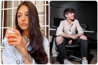 Deddy e Rosa Di Grazia si sarebbero lasciati a causa di un'altra ragazza, emergono nuovi dettagli