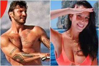 Paola Di Benedetto e Stefano De Martino, perché è un gossip inesistente