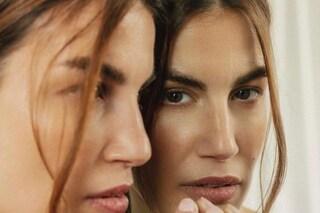 """Francesca Fioretti, la vita dopo Davide Astori: """"Mi innamorerò ancora"""""""