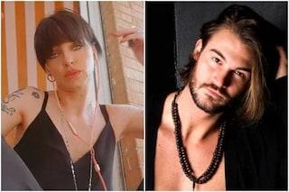 """Jessica Antonini dopo la rottura con Davide Lorusso: """"Secondo me è gay e non lo sa"""""""