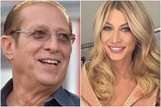 """Maddalena Corvaglia: """"Fidanzata con Paolo Berlusconi?"""", la risposta ai fan su Instagram"""