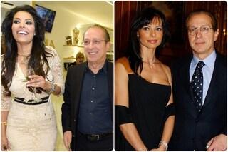 Paolo Berlusconi vita privata, le fidanzate famose prima di Maddalena Corvaglia