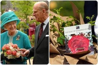 Oggi il principe Filippo avrebbe compiuto 100 anni: il ricordo speciale della Regina Elisabetta