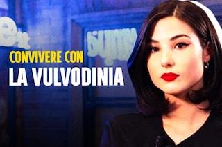 """Giorgia Soleri, la lotta contro la vulvodinia: """"Serve una legge che tuteli la salute delle donne"""""""