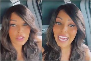 Carolina Marconi continua la lotta al cancro, la ex gieffina è bellissima con la parrucca