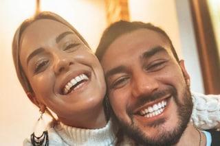 Lorenzo e Claudia stanno ancora insieme, dopo Uomini e Donne sognano di diventare genitori