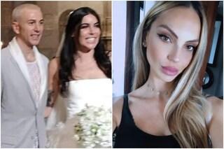 Veronica Ciardi ha rimosso Sarah Nile da Instagram dopo la lite per il mancato invito al matrimonio