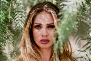 """Pamela Barretta vittima di stalking: """"Un maniaco mi ha seguita in auto"""""""