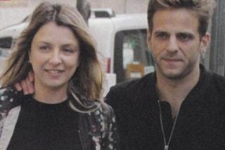 """È finita tra Myriam Catania e Quentin Kammermann: """"Non possiamo crescere come coppia"""""""