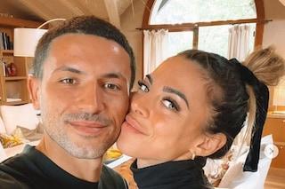 Stefano Sensi dell'Inter e Giulia Amodio si sposano, la data del matrimonio adesso è ufficiale