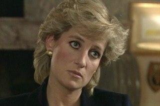 L'intervista che raggirò Lady Diana, quanto dovrà risarcire la BBC alla Royal Family